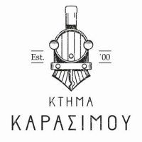 Karasimou