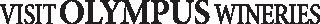 Olympus Pieria Wines Logo